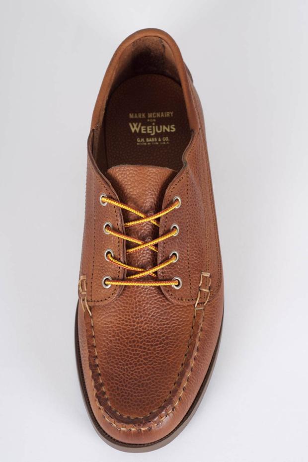 Mark-Mcnaiy-Bass-Weejun-Deck-Shoe-Brown-01