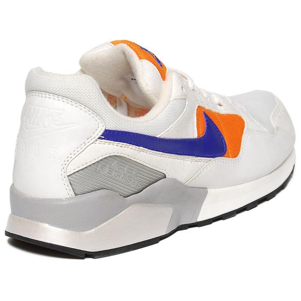 Nike-Air-Pegasus-92-White-Orange-Concord-03