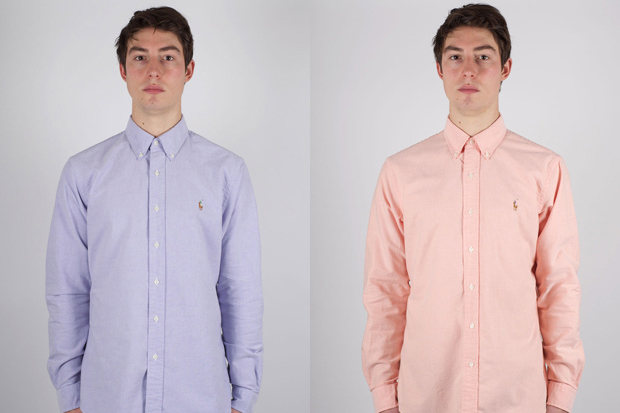 Polo-Ralph-Lauren-Oxford-Shirt-01