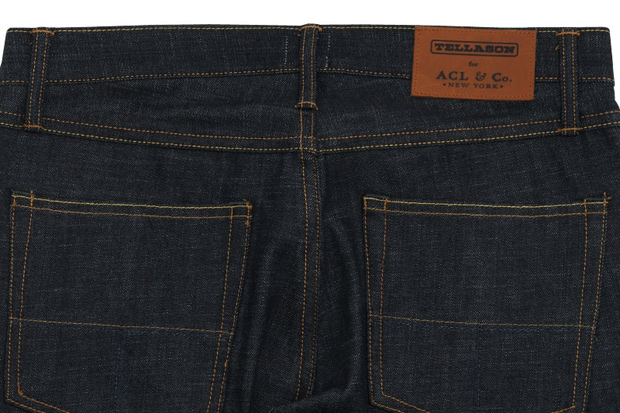 Telason-for-ACL-Co-Michael-Williams-Jeans-01