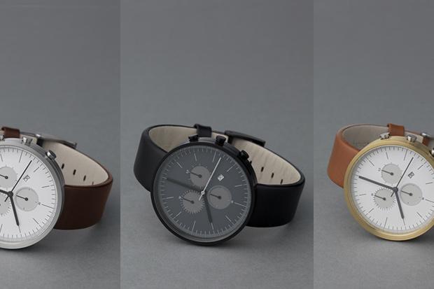 Uniform-Wares-300-Series-Chronograph-04