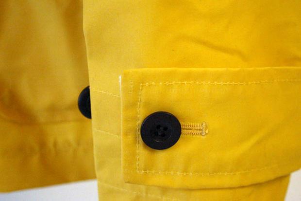 YMC-Gloverall-Waxed-Jacket-Yellow-05