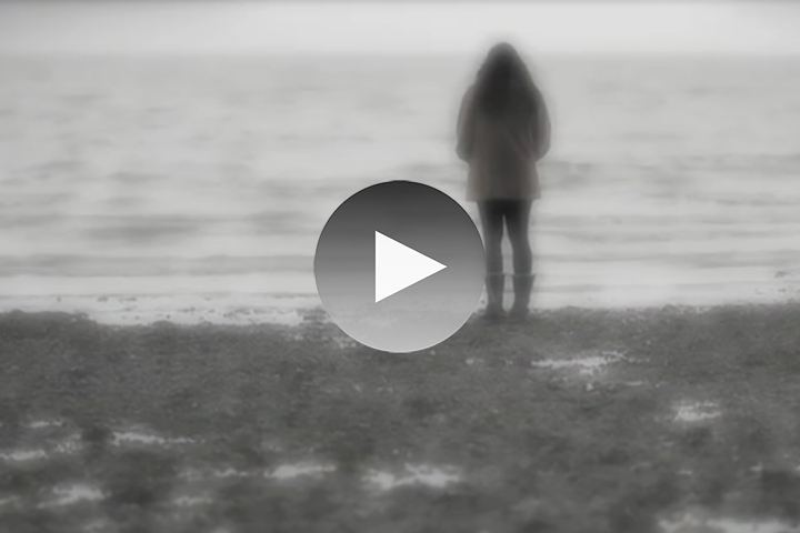 video-Snow-Ghosts-Lost-at-sea