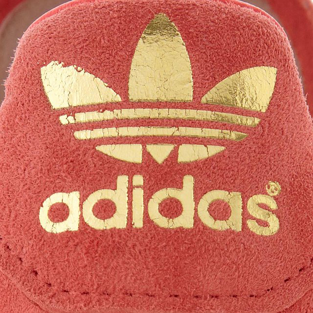 Adidas-Campus-80s-Red-White-05
