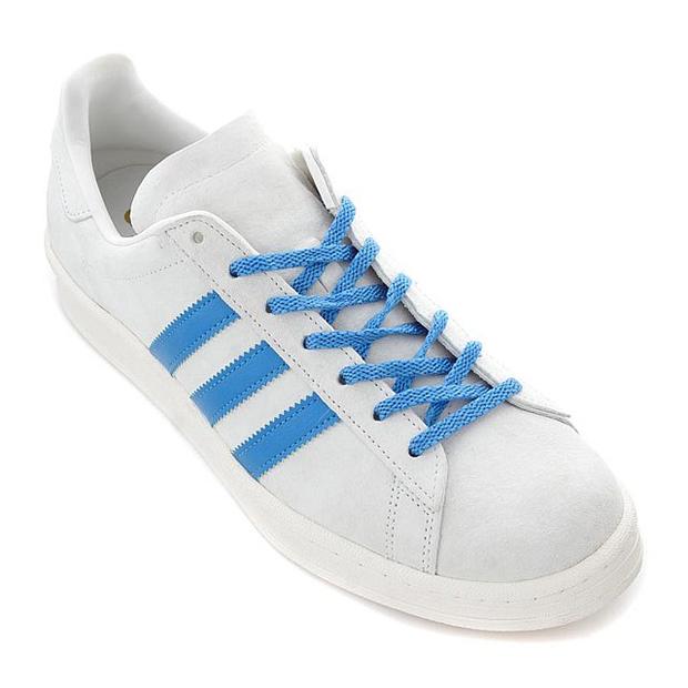 Adidas-Campus-80s-White-Blue-01