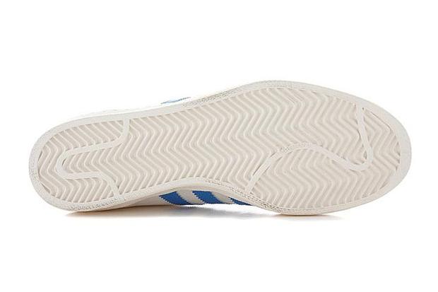 Adidas-Campus-80s-White-Blue-03