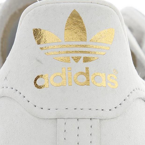 Adidas-Campus-80s-White-Blue-05