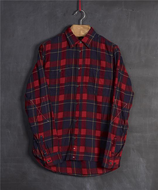 Albam-Japanese-Workwear-Shirt-02