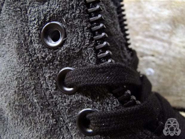 Converse-First-String-Schott-Jacket-CT-Special-Grey-2-800x600
