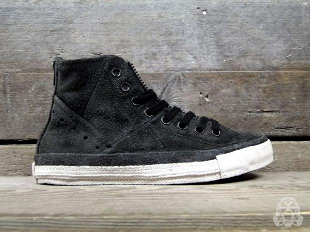 Converse-First-String-Schott-Jacket-CT-Special-Grey-6-800x600