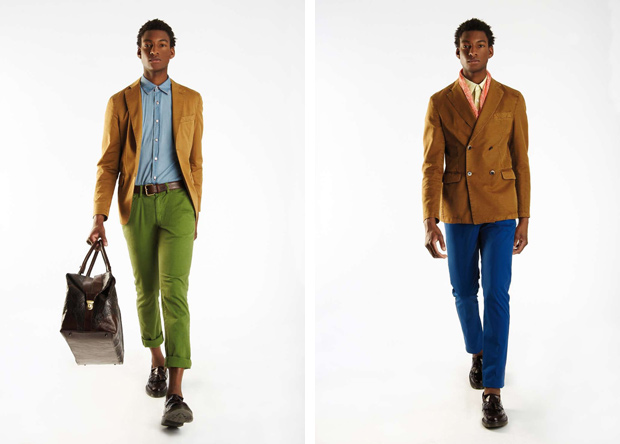 Liberty-London-SS11-Mens-Collection-03