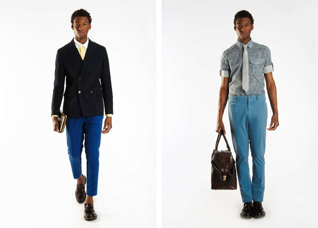 Liberty-London-SS11-Mens-Collection-04