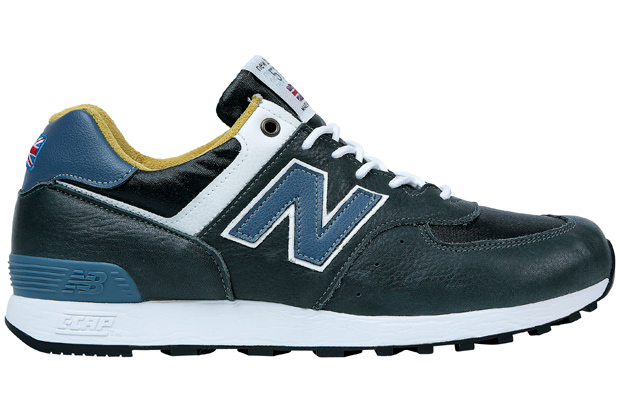 New-Balance-576-Lake-District-Inspired-By-Pack-02
