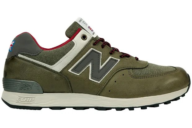 New-Balance-576-Lake-District-Inspired-By-Pack-05