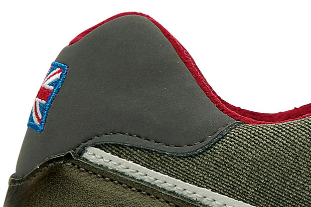New-Balance-576-Lake-District-Inspired-By-Pack-06