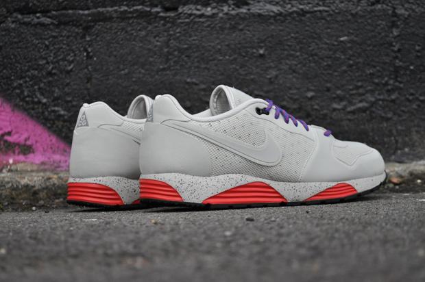 Nike-ACG-Lunar-Racer-Vengeance-Terra-02