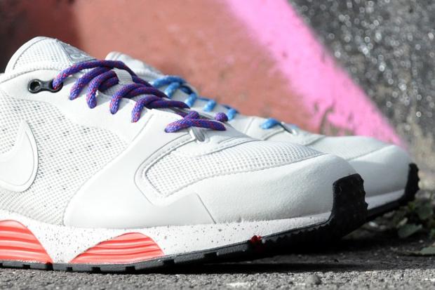 Nike-ACG-Lunar-Racer-Vengeance-Terra-04