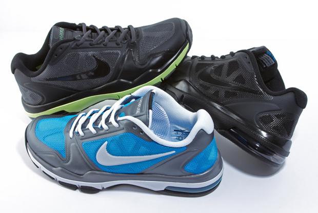 Nike-Vapor-TR-Max-01