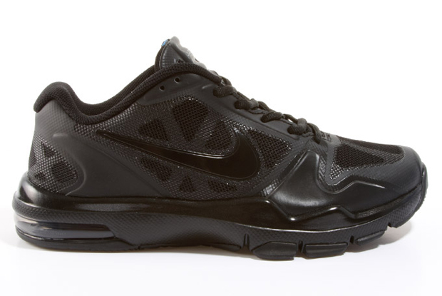 Nike-Vapor-TR-Max-03