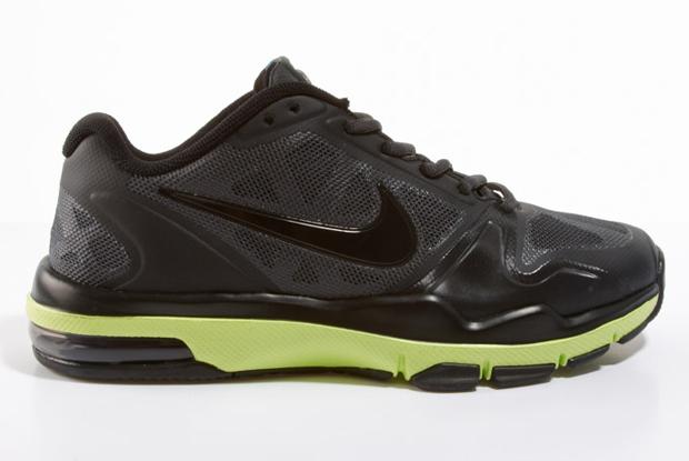 Nike-Vapor-TR-Max-04