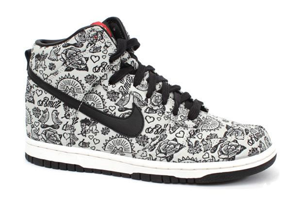Nike_Dunk_Amor_2011