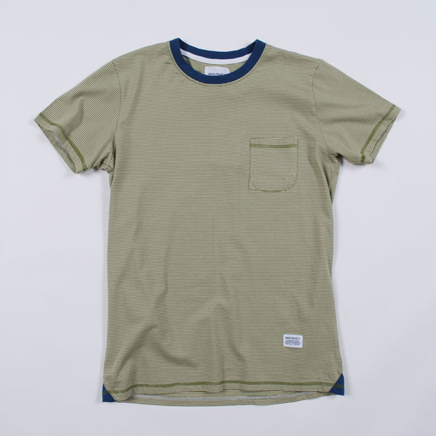 Norse-Projects-SS11-Clothing-11