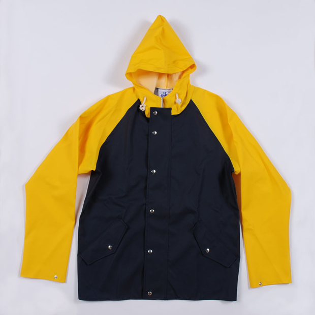 Norse-Projects-SS11-Clothing-20