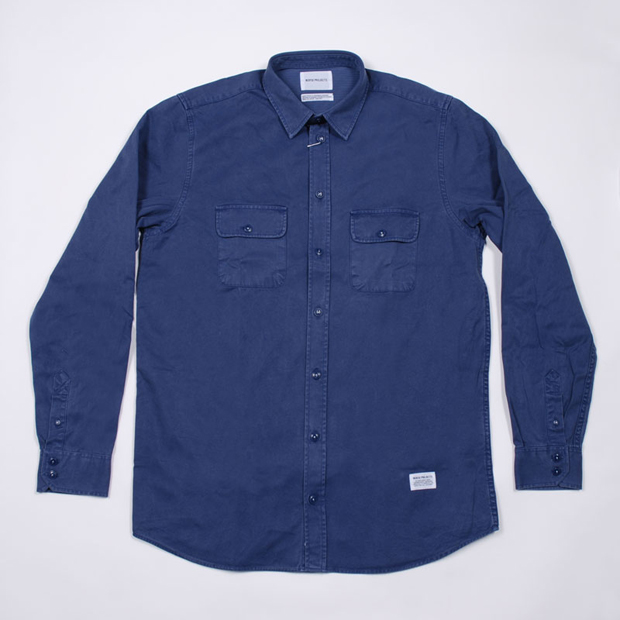 Norse-Projects-SS11-Clothing-23