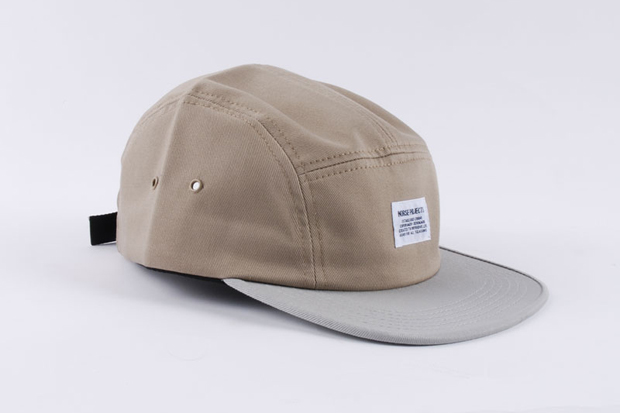 Norse-Projects-SS11-Hektor-Cap-02