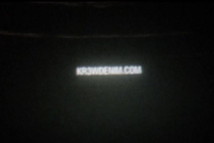 Screen-Shot-2013-03-07-at-12.56.25