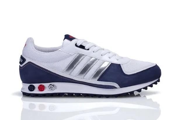Adidas-LA-Trainer-01