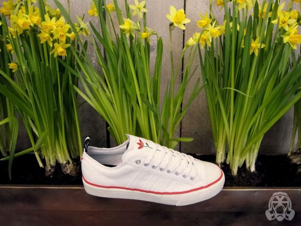 Adidas-ObyO-KZK-Plants-01