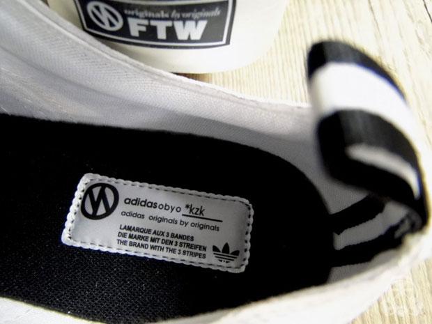 Adidas-ObyO-KZK-Plants-12