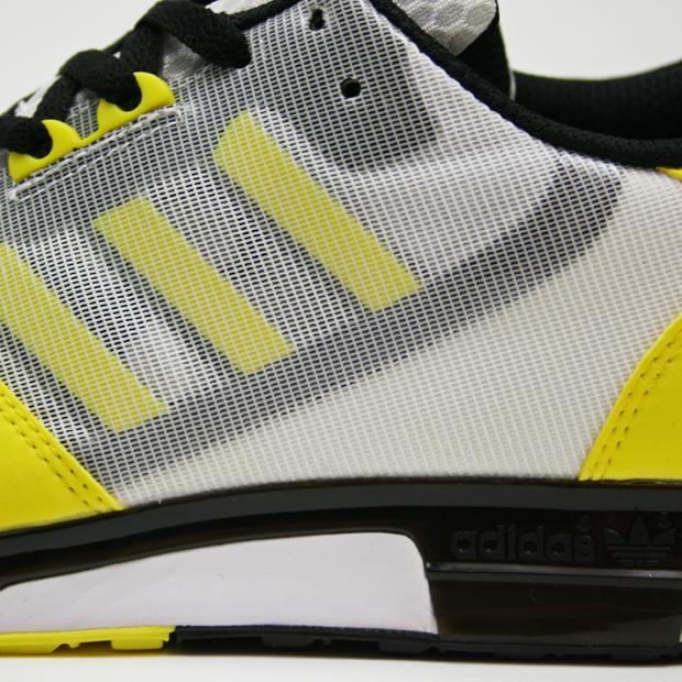 Adidas-ZX-800-04