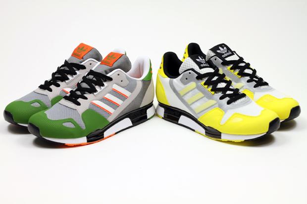 Adidas-ZX-800-09