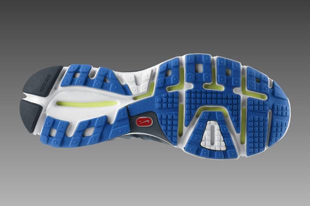 Nike-Lunar-Glide-2-City-Series-2011-Boston-02