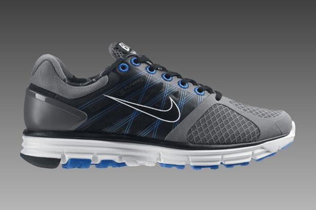 Nike-Lunar-Glide-2-City-Series-2011-Boston-03