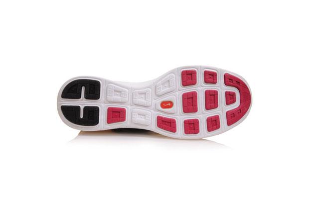 Nike-LunarFlow-05
