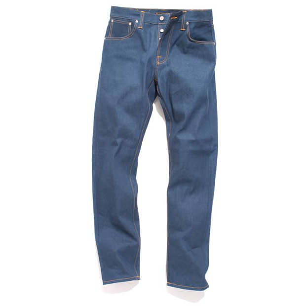 Nudie-Jeans-SS11-Blue-is-Green-Big-Bengt-02