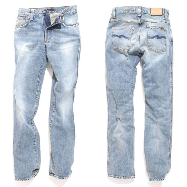 Nudie-Jeans-SS11-Blue-is-Green-Slim-Jim-01