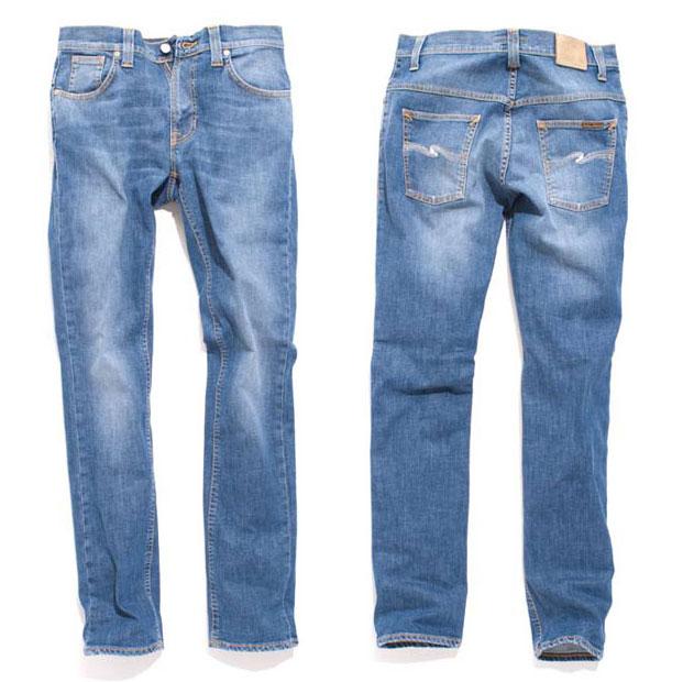 Nudie-Jeans-SS11-Blue-is-Green-Thin-Finn-01