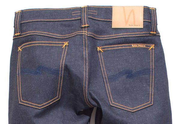 Nudie-Jeans-SS11-Blue-is-Green-Tight-Long-John-01