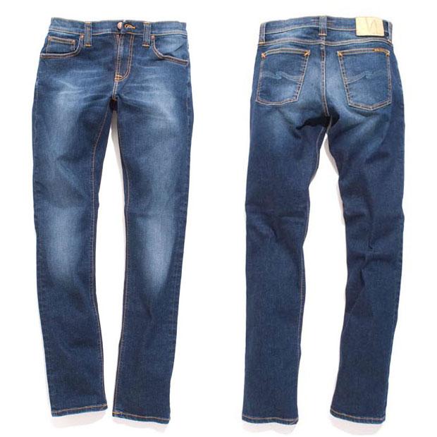 Nudie-Jeans-SS11-Blue-is-Green-Tube-Kelly