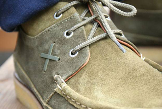 Pointer-Conor-Suede-Thyme-Natural-01