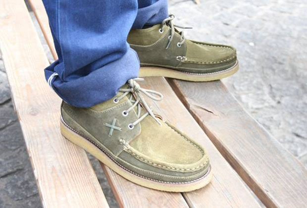 Pointer-Conor-Suede-Thyme-Natural-02