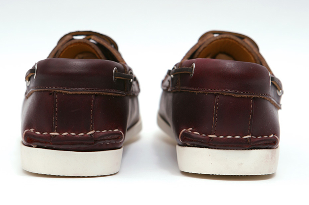 Quoddy-Boat-Shoe-Burgundy-03