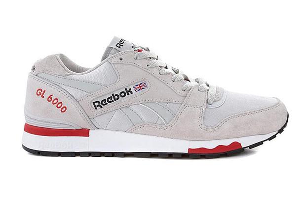 Reebok-GL-6000-Grey-02