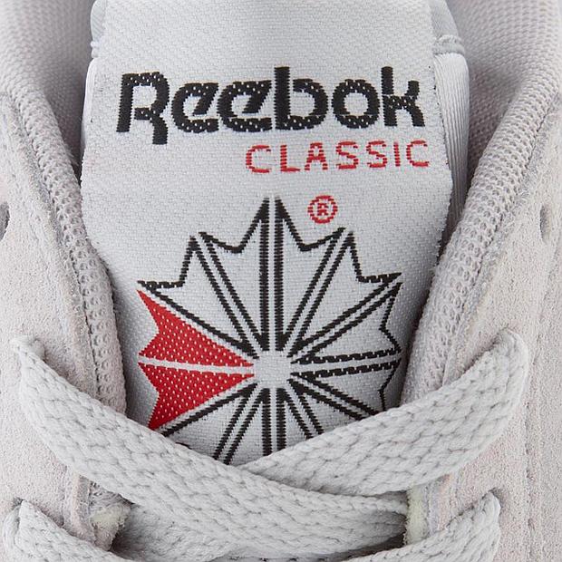 Reebok-GL-6000-Grey-06