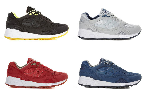 Saucony-Shadow-90-SS11