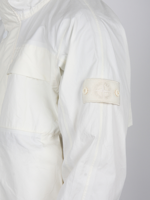 Stone-Island-ghost-ventile-jacket-white-2